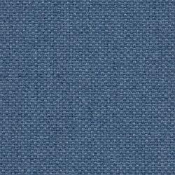 King L Kat | 021 | 6091 | 06 | Upholstery fabrics | Fidivi