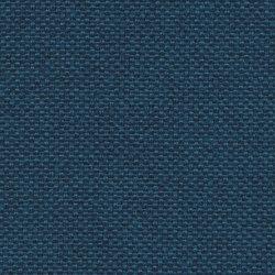 King L Kat | 022 | 6034 | 06 | Upholstery fabrics | Fidivi