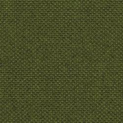 King L Kat | 023 | 7022 | 07 | Upholstery fabrics | Fidivi