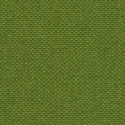 King L Kat | 024 | 7019 | 07 | Upholstery fabrics | Fidivi