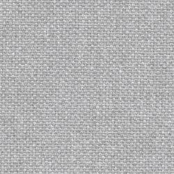 King L Kat | 025 | 8032 | 08 | Upholstery fabrics | Fidivi