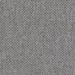King L Kat | 026 | 8006 | 08 | Upholstery fabrics | Fidivi