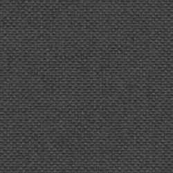 King L Kat | 027 | 8011 | 08 | Upholstery fabrics | Fidivi