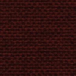 Laser J Flash | 001-9416-04 | Tejidos tapicerías | Fidivi