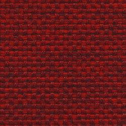 Laser J Flash | 003-9421-04 | Tejidos tapicerías | Fidivi