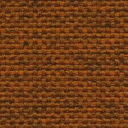 Laser J Flash | 004 | 9382 | 03 | Upholstery fabrics | Fidivi