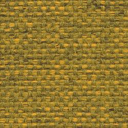 Laser J Flash | 005-9302-03 | Upholstery fabrics | Fidivi