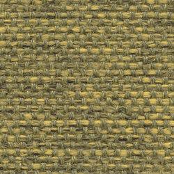 Laser J Flash | 006-9309-03 | Upholstery fabrics | Fidivi