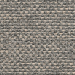 Laser J Flash | 007-9114-01 | Upholstery fabrics | Fidivi