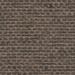 Laser J Flash   008-9106-02   Tejidos tapicerías   Fidivi