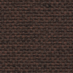 Laser J Flash   009-9207-02   Upholstery fabrics   Fidivi