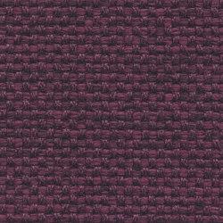 Laser J Flash   011   9503   05   Upholstery fabrics   Fidivi