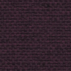Laser J Flash | 012 | 9515 | 05 | Upholstery fabrics | Fidivi