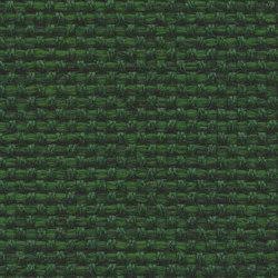 Laser J Flash | 019 | 9729 | 07 | Upholstery fabrics | Fidivi