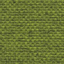 Laser J Flash | 022 | 9721 | 07 | Upholstery fabrics | Fidivi