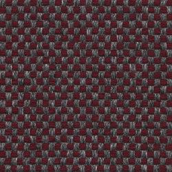 Matera | 001-9417-04 | Upholstery fabrics | Fidivi