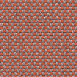 Matera | 003-9312-03 | Upholstery fabrics | Fidivi
