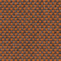 Matera | 005-9430-03 | Upholstery fabrics | Fidivi