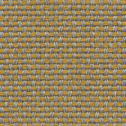Matera | 007-9319-03 | Upholstery fabrics | Fidivi