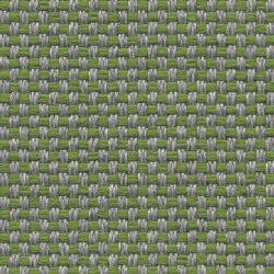 Matera | 010-9719-07 | Upholstery fabrics | Fidivi