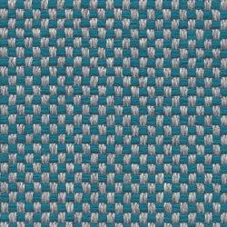 Matera | 011-9691-06 | Upholstery fabrics | Fidivi