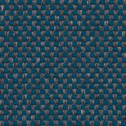 Matera | 012-9614-06 | Upholstery fabrics | Fidivi
