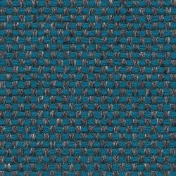 Matera | 013 | 9681 | 06 | Tejidos tapicerías | Fidivi