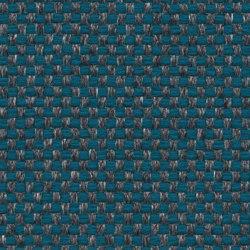 Matera | 014-9623-06 | Upholstery fabrics | Fidivi