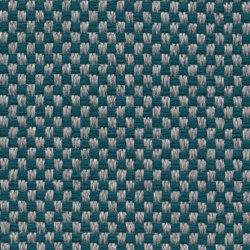 Matera | 015 | 9723 | 06 | Tejidos tapicerías | Fidivi