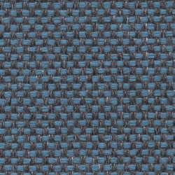 Matera | 016-9632-06 | Upholstery fabrics | Fidivi