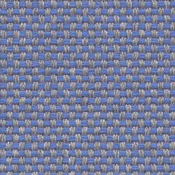 Matera | 017-9606-06 | Upholstery fabrics | Fidivi