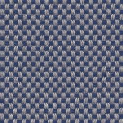 Matera | 018-9616-06 | Upholstery fabrics | Fidivi