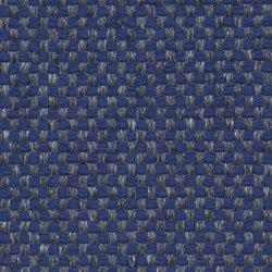 Matera | 019-9680-06 | Upholstery fabrics | Fidivi