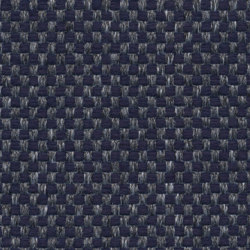 Matera | 020-9621-06 | Upholstery fabrics | Fidivi