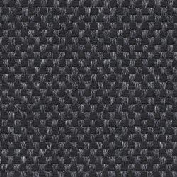 Matera | 021-9833-08 | Tejidos tapicerías | Fidivi