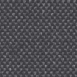 Matera | 022-9820-08 | Upholstery fabrics | Fidivi
