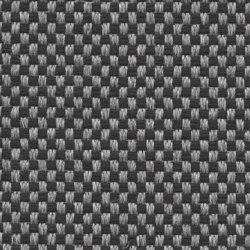 Matera | 023-9810-08 | Upholstery fabrics | Fidivi