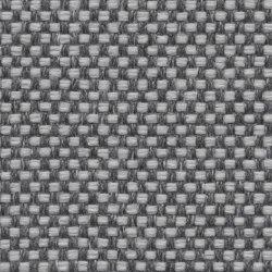 Matera | 025-9801-08 | Upholstery fabrics | Fidivi