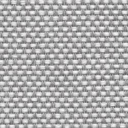 Matera | 026-9800-08 | Upholstery fabrics | Fidivi