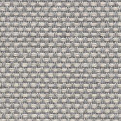 Matera | 027-9122-01 | Upholstery fabrics | Fidivi