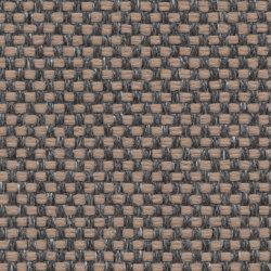 Matera | 028-9106-01 | Upholstery fabrics | Fidivi