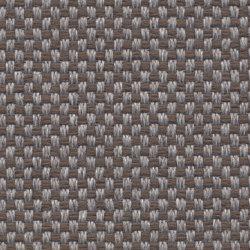 Matera | 029-9206-02 | Upholstery fabrics | Fidivi