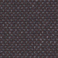 Matera | 030-9215-02 | Upholstery fabrics | Fidivi