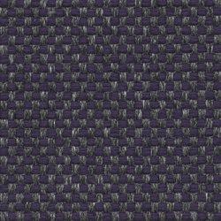 Matera | 031-9540-05 | Upholstery fabrics | Fidivi