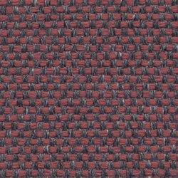 Matera | 034-9529-04 | Upholstery fabrics | Fidivi
