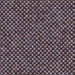 Milano | 001-9407-04 | Upholstery fabrics | Fidivi