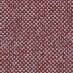 Milano | 002-9418-04 | Upholstery fabrics | Fidivi