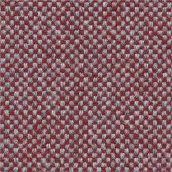 Milano | 003-9494-04 | Upholstery fabrics | Fidivi