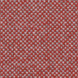 Milano | 004-9427-04 | Upholstery fabrics | Fidivi