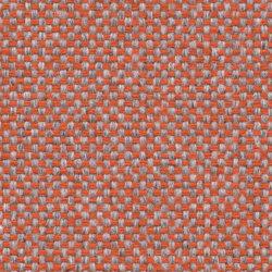 Milano | 005 | 9451 | 04 | Tejidos tapicerías | Fidivi